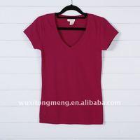 100% Organic Cotton Breastfeeding T-shirt