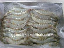 HOSO Vannamei Frozen Shrimp