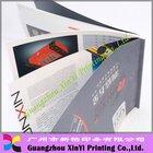 printing catalogue