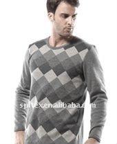 Base Layer Sportswear,Merino Wool Thermal Underwear