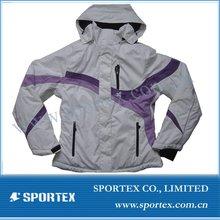 2012 OEM Ski garment K2W-103