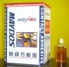 Adhesive, SBS Adhesive,SBS Contact Adhesive, Decoration Adhesive (High Viscidity) KK08