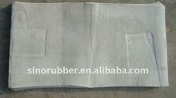 Superfine Isoprene reclaimed rubber