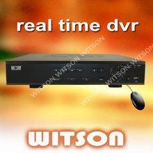 W3-D4616CWV cctv h.264 dvr system