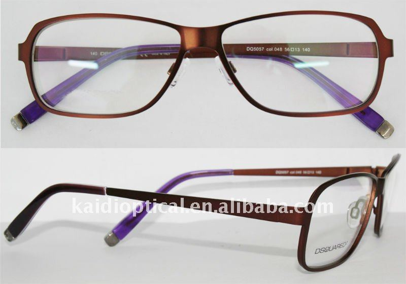 Eyeglass Frame Manufacturers United States : GERMAN EYE GLASS FRAMES - Eyeglasses Online