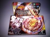2011 new style beyblade top toys /Super Rare BB109