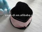 portable pet feeding bowl of oxford material KD0406111