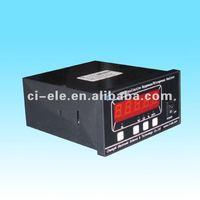 P860 Series Nitrogen Purity Analyzer