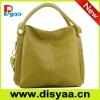 Fashion Ladies Bag