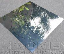 Reflective Aluminum coil 1050, 1060, 1070,1085
