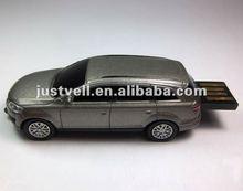 sports car shaped promotional usb flash drive;pendrive