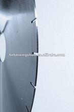 cutting disk saw blade