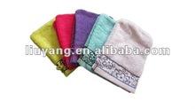 shop towel textile trade 100 Cotton Towels Baths