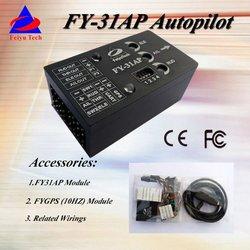 FY31AP Autopilot System auto remote control