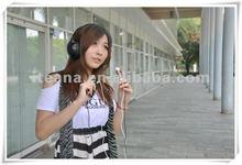 Portable Mobile/mp3/mp4/ipod/ipad/computer Karaoke Player