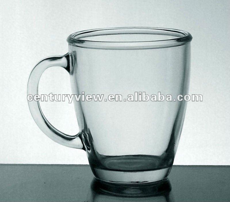 Vidrio tazas mugs tarros para caf vidrio identificaci n - Taza termica para cafe ...