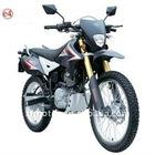 XF200GY-B dirt bike