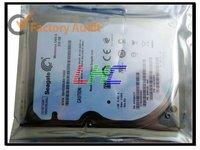 320GB SATA 2.5 Inch laptop Hard Drive with good price