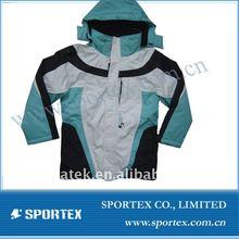 2012 popular clothing K2K-102kid