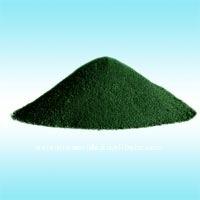Green pigment 5605