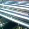 ASTM A302 Grade A