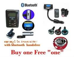 Hot selling 2011 NEW!!! mp3 fm modulator drivers