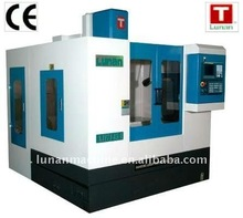 FANUC Oi mate-MD CNC system Machine Center XHS7145
