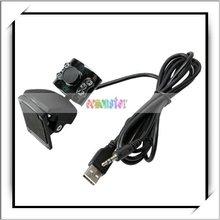 Hot Selling USB Camera Mic Webcam For Laptop PC 5 Pixel (Camera)