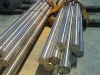 AISI310S / 1.4845/ UNS S31008/Cronifer 2520 stainless steel bar