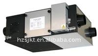 Air to Air Heat Exchanger/ HRV
