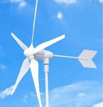 300w 400w 500w 600w 1kw 2kw 10kw pmg/turbinas de vento