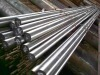 AISI 405/ UNS S40500 stainless steel