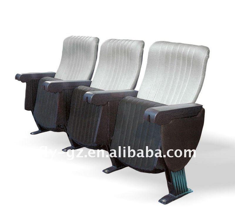 famous cinema chair auditorium chair designer auditorium
