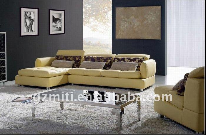 Sofa Set Chenille Jacquard Sofa Fabric - Buy Sofa Set Chenille