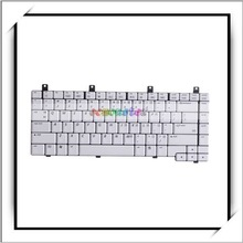 Best Sale! For HP Compaq V2000 Notebook Keyboard