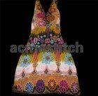 2012 fashion and Popular lady's dress