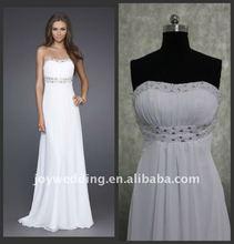 ED027 Free shipping Real samples 2011 bridesmaid dress 2012