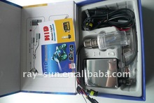 2012 new motorcycle hid kit