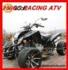 Racing Quad 250cc EEC Approved (MC-365)