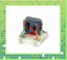 VHF/UHF IC Components Directional Coupler TCD-18-4-75