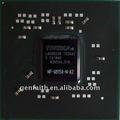 Chipset computador nf-g6150-n-a2 placa gráfica