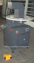 metal press machine for aluminium alloy making