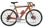 "700C racing bike bicycle/18 Speed Fashion popular 700C""Road Bike(TMROAD-A)"