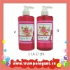 bath jelly,shower gel,cream bath