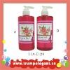 bath jelly,shower gel,cream bath