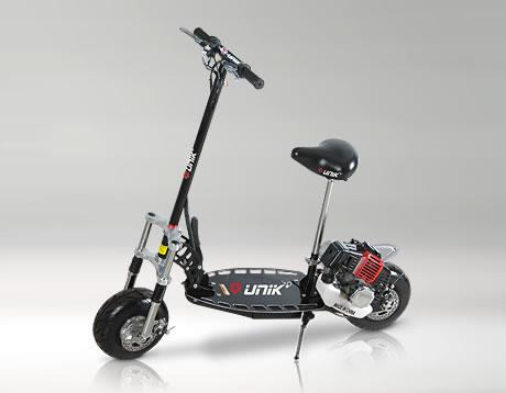 Electric-Bikes.com