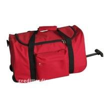 mini trolley bag leather luggage