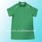 fashion custom polo T-shirt