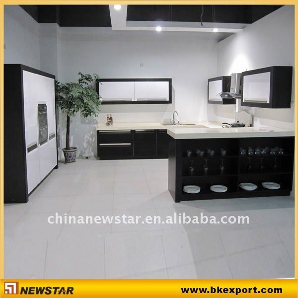 Impressive  Categories > C.Cabi> a,Kitchen Cabi> flat pack kitchen cabinet 600 x 600 · 43 kB · jpeg