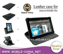 7 '' Tablet Amazon Kindle Fire Leather Case Genius